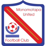 Monomotapa FC