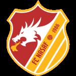 FC Nasaf Qarshi