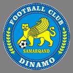 PFK Dinamo Samarqand