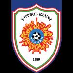 Buxoro FK