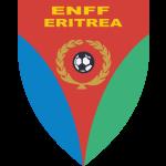 Érythrée