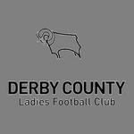 Derby County LFC