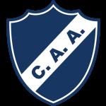 ألفارادو