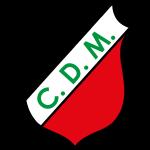 CD Maipú