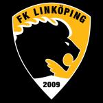 FK Linköping