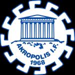 أكروبوليس