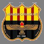 Arameiska / Syrianska Botkyrka IF