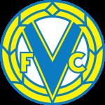 Värmbols FC