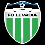 Tallinna FCI Levadia II