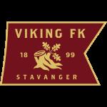 Viking FK II