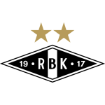 روسينبورغ 2