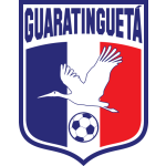 Guaratinguetá Futebol Ltda.