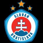 سلوفان براتيسلافا (2)