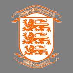 Lions Gibraltar FC