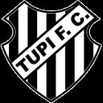 투피 FC