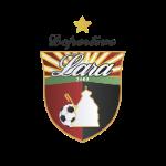نادي ديبورتيفو لارا