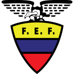 Ecuador Onder 20