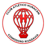 CA Huracán de Comodoro Rivadavia