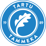ماغ تاميكا