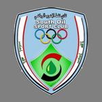 Naft Al-Janoob