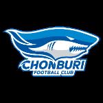 نادي تشونبوري لكرة القدم