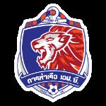 Port MTI FC