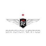 True Bangkok United FC