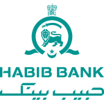 Habib Bank Ltd