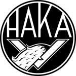 Image result for HAKA fc