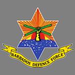 Barbados Defence Force SC