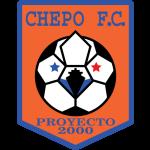 Chepo FC