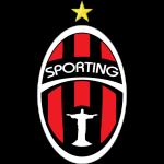 AF Sporting San Miguelito