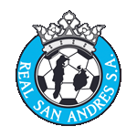CD Real San Andrés