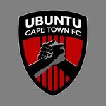 Ubuntu Cape Town FC