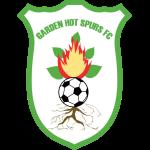 UDC Garden Hotspurs FC