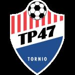 Tornion Pallo-47