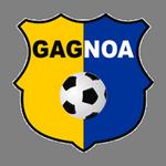 Sporting Gagnoa
