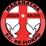 Maranatha FC