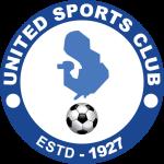United SC