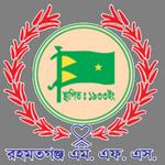 Rahmatgonj Muslim Friends Society