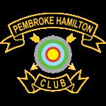 Pembroke Hamilton Club Zebras