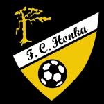 هونكا إسبو