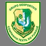 جي دي دا كومبانيا تيكستيل بونغي