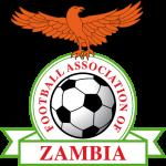 Zambiya U20
