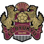 FC Ryūkyū