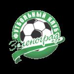 FK Zelenograd Moskva