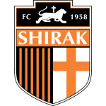 Shirak FC II