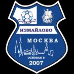CSP Izmailovo