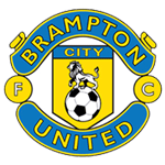 Brampton City United FC