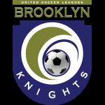 Brooklyn Knights